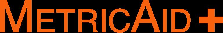 Metricaid Logo