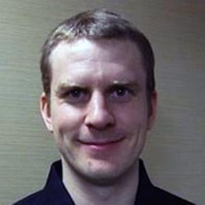 Rob Simard