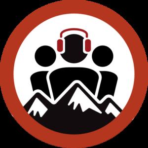 EM Cases Summit Logo
